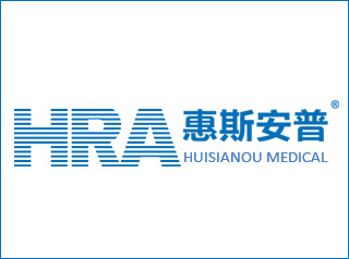 Wuxi Ruifeng Chinese Medicine Hospital in Virtue of HRA, Revitalize the Developm